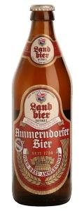 Ammerndorfer_Landbier_Dunkel