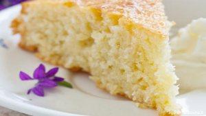 torta-al-cocco-big