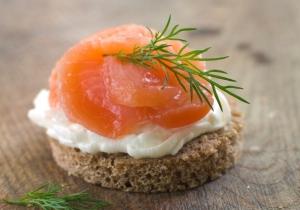 crostini-al-salmone
