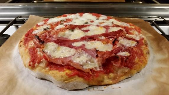 pizzabonci