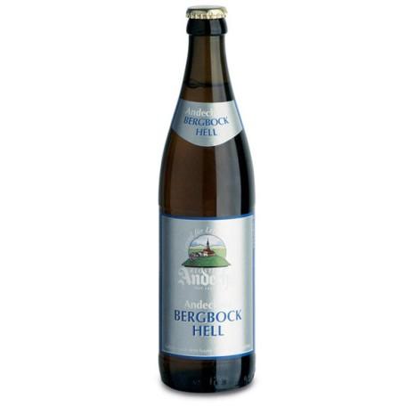 andechs-bergbock-hell